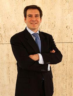 Francesc Rabassa C Seguros_opt