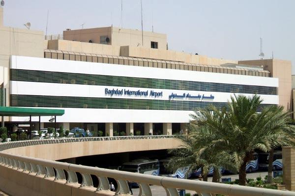 1-baghdad-airport