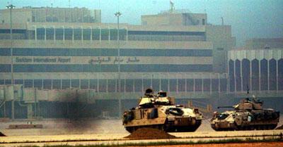Baghdad%20Airport%20-%20Detroit%20Free%20Press