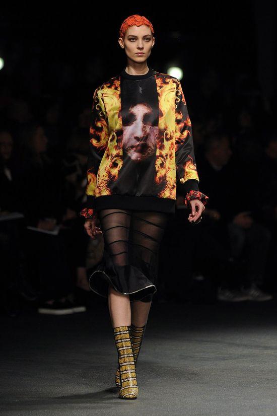 Givenchy 110737