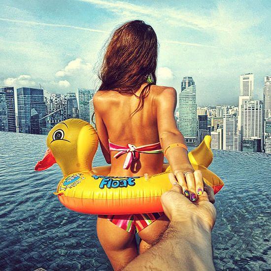 Follow-me-murad-osmann-14
