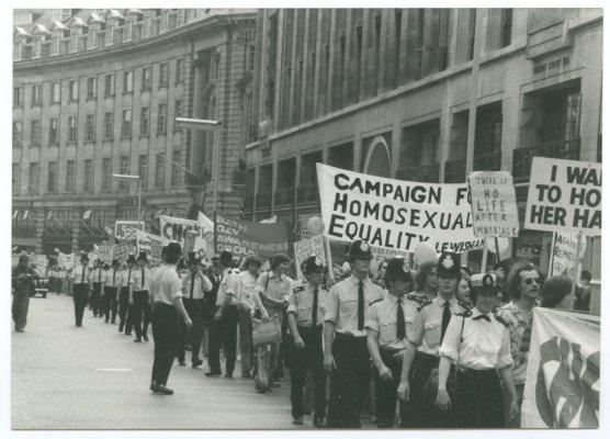 Foto Post Igualdad
