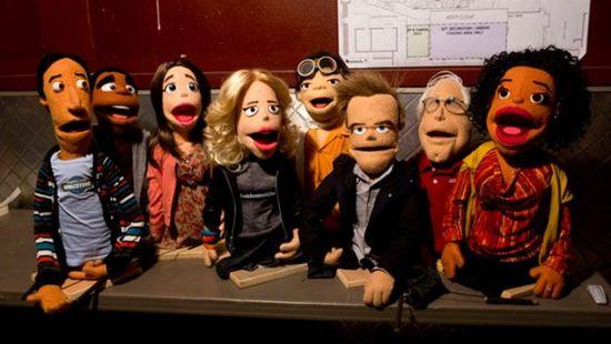Marionetascommunity