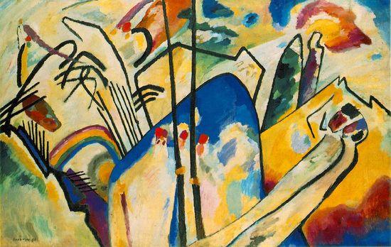 Kandinsky_comp_iv_1911