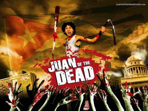 Cartel Juan-de-los-Muertos