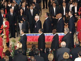 Ss-130308-hugo-chavez-funeral-jsw-tease.photoblog600[1]