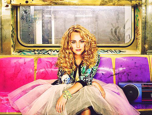 Posters-for-The-Carrie-Diaries