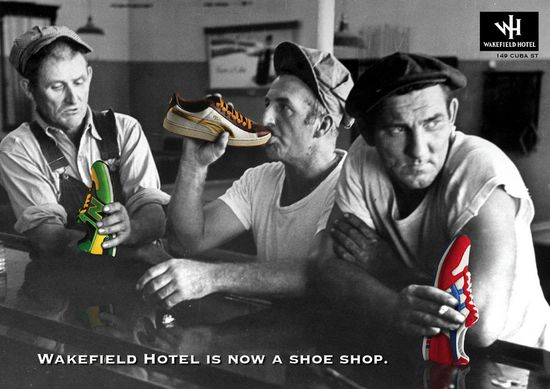 Wakefield-hotel-shoes