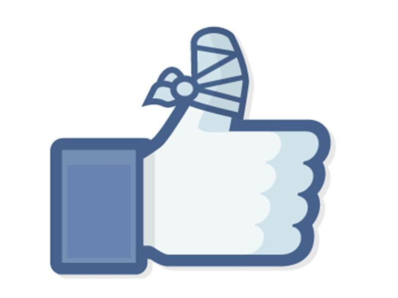 FB damage