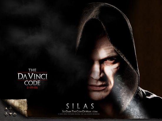 The_Da_Vinci_Code_5