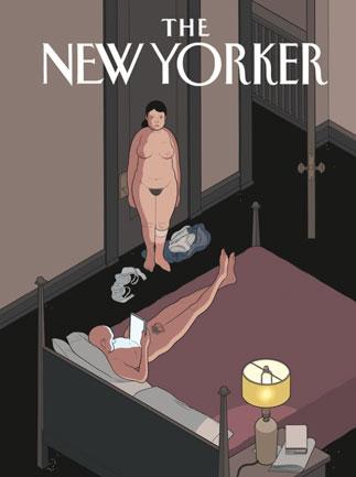New Yorker_Ware