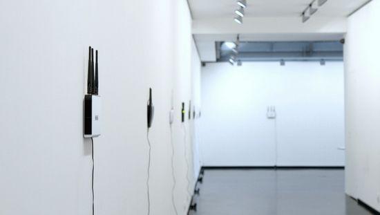 Xpo Gallery de París