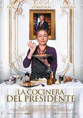 La-cocinera-del-presidente-cartel