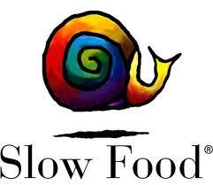 Símbolo slow food
