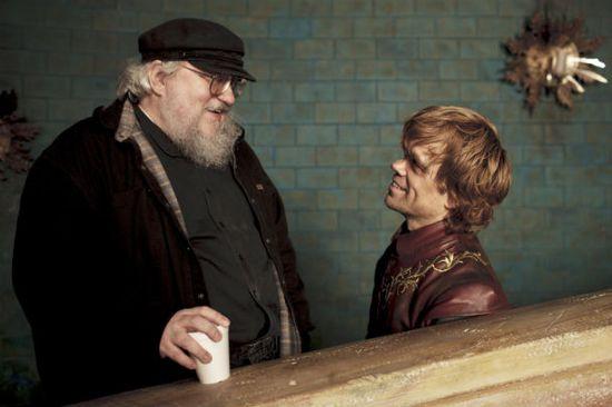 Game-Of-Thrones-Georgr-RR-Martin