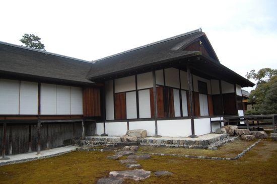 Villa katsura2
