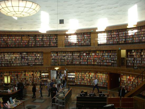 Stadsbiblioteket_2008e