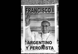 Argentino y peronista