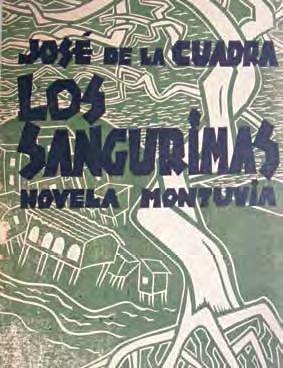 Josedelacuadra