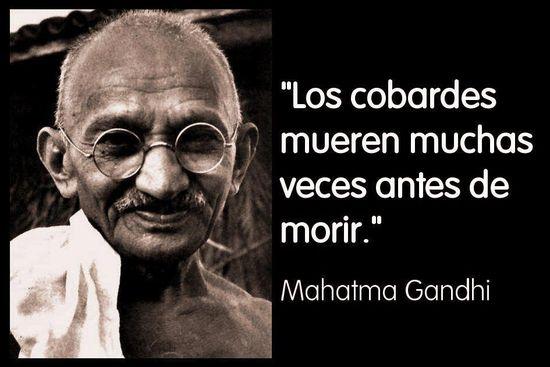 Gandhi (1)