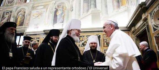 Ecumenismo (8)