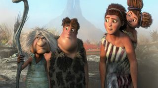 The-Croods-wallpapers-11