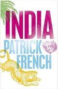 India-A-Portrait