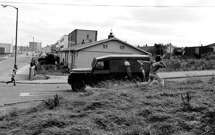 Ulster 026