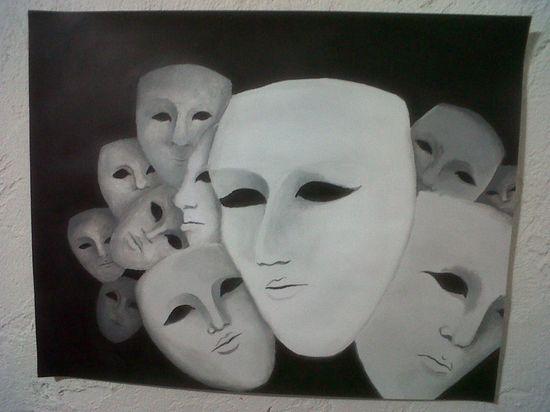 Anónimos 1