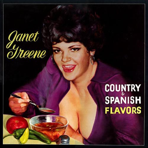 Worst-Album-Covers-Janet-Greene-Boobs