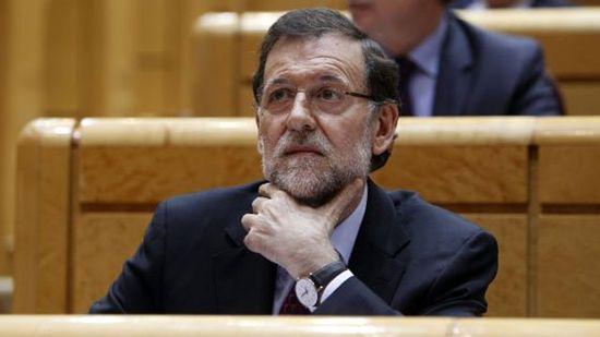 Mariano Rajoy (2)