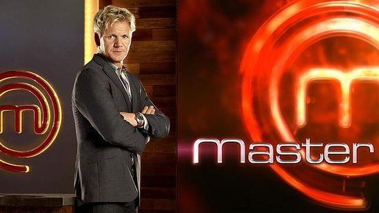 Masterchef-Ramsey--644x362