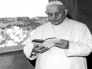 Juan XXIII (4)