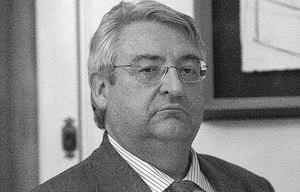 Manuel Milian