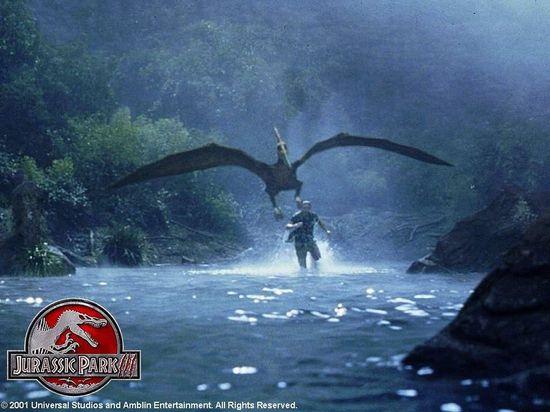 Jurassic-park_1