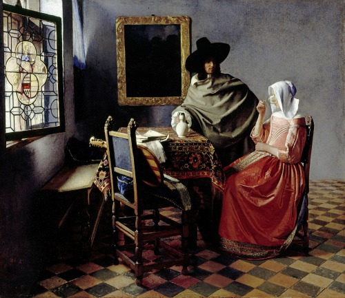 Gemäldegalerie.baja0942_k