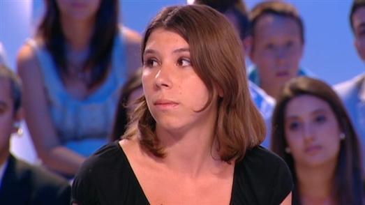 Morgane-merteuil-au-grand-journal-de-canal-capture-d-ecran