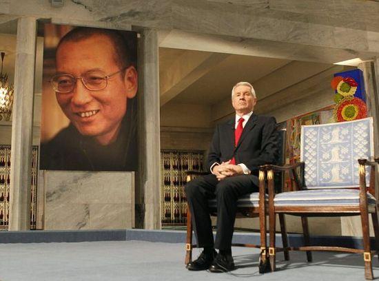 Liu-xiaobo_nobel-peace-prize2