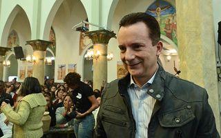 Russomanno en la Iglesia Católica
