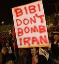 Israel_Manifestacion