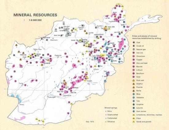 AFG_mineral_map_44
