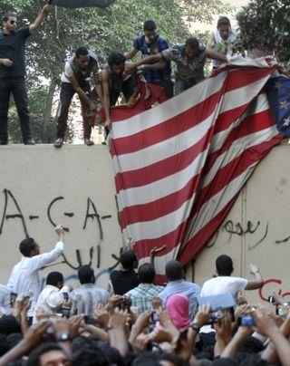 Asalto_Embajada_USA_El_Cairo