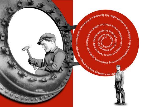 El manifiesto comunista_6