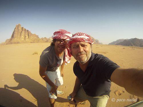 Wadi Rum-2