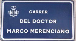 Calle-dosctor-marco-merenciano
