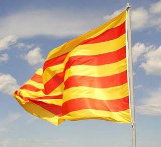 Bandera_Catalunya