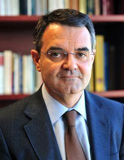 Miguel Ángel Ariño