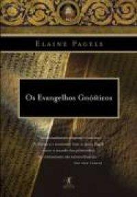 OS_EVANGELHOS_GNOSTICOS (2)
