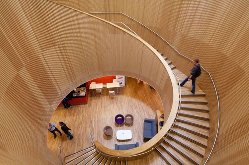 CanadaW_Library_LONDON_UK_034