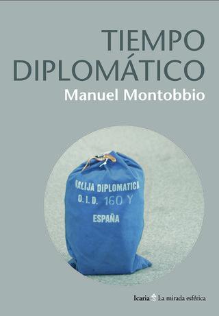 Tiempo_diplomatico